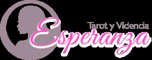 Tarot Videncia Esperanza