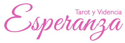 header_logo_pink5
