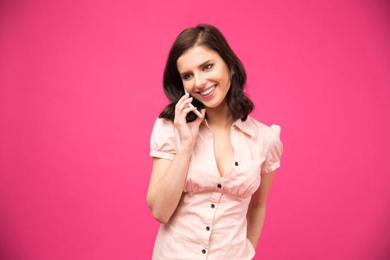 las mejores tarotistas y videntes por teléfono