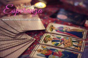 Mitos sobre la lectura del tarot