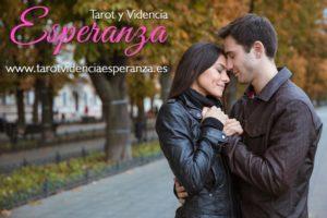 Tarot del amor en Madrid, los secretos del amor a tu alcance