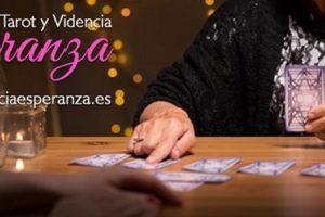Tarotistas de Valencia, las mejores y con más aciertos