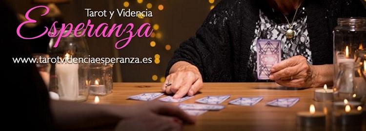Artículos en los que aparece Elena Vidente Tarotista - Tarot en Valencia