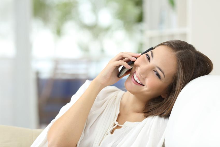 tarot 806 barato y fiable por teléfono