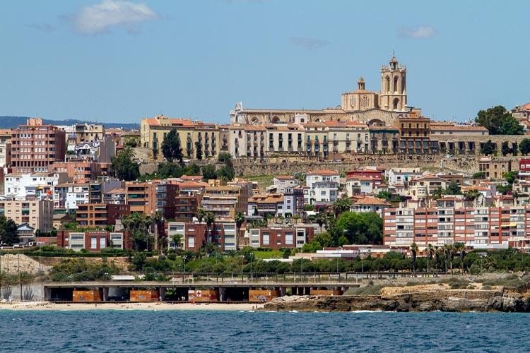Buenas videntes en Tarragona