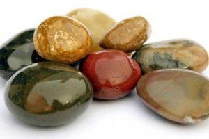 Piedras para atraer la fortuna y cómo utilizarlas