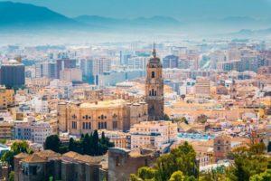 Videntes en Málaga, tarotistas recomendadas por sus consultantes