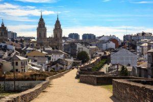 Videntes en Lugo recomendadas y económicas