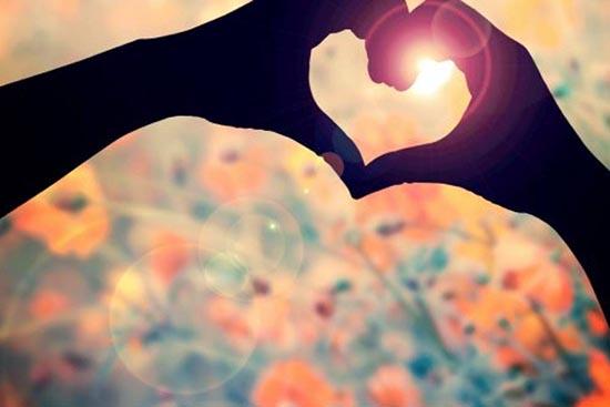 piedras para atraer el amor