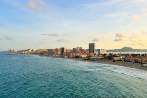 Buenas videntes en Murcia, certeras y económicas
