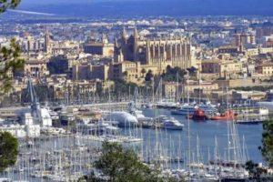 Videntes en Palma de Mallorca, tarotistas de calidad por teléfono