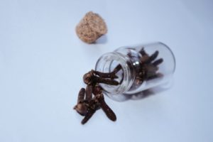Propiedades terapéuticas y esotéricas del clavo de olor