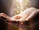 La dimensión mágica: acercamiento a la magia y sus diferentes usos