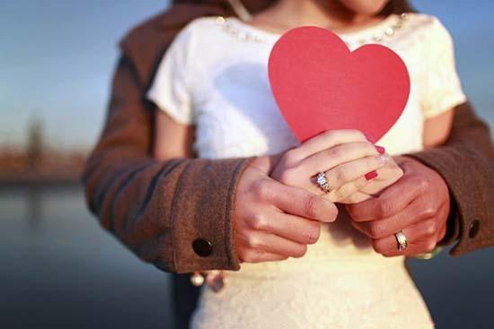 amarres de amor que funcionan