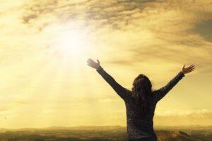 Descubre los mejores rituales de la felicidad y ponlos en práctica