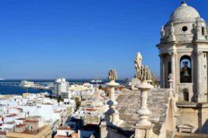Videntes en Cádiz expertas en cartas del tarot
