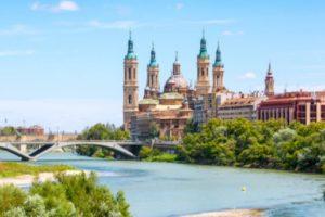 Videntes en Zaragoza, videntes de fiar con grandes aciertos