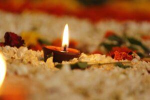 Rituales para el primer día del mes, los mejores!