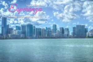 Las mejores psychics en Miami, Florida (FL). Consúltalas.