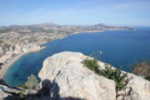 El mejor tarot de Alicante con videntes certeras