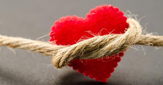 amarres de amor caseros y efectivos