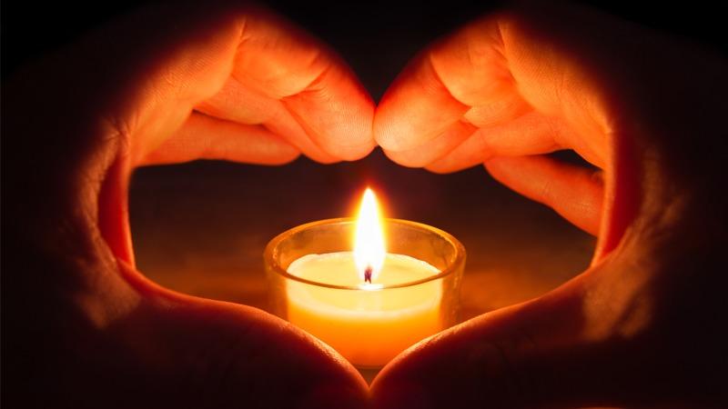 amarres de amor caseros, efectivos y fáciles