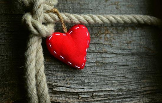 amarres de amor sencillos, caseros y efectivos