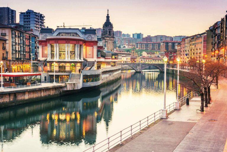 Tarotistas buenas y de fiar en Bilbao