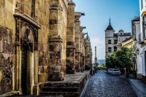 Las videntes que más aciertan en Córdoba, conócelas