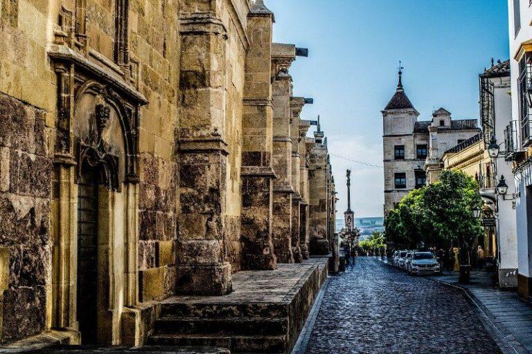 Videntes que más aciertan en Córdoba